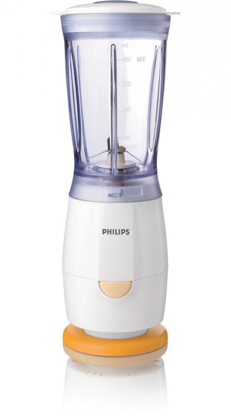 Stolný Philips HR 2860/55