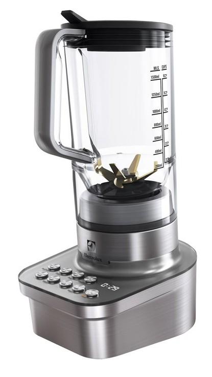 Stolný Stolný mixér Electrolux ESB9300, 1200W