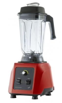 Stolný Stolný mixér G21 Perfect smoothie, 1500W, 35000 ot./min