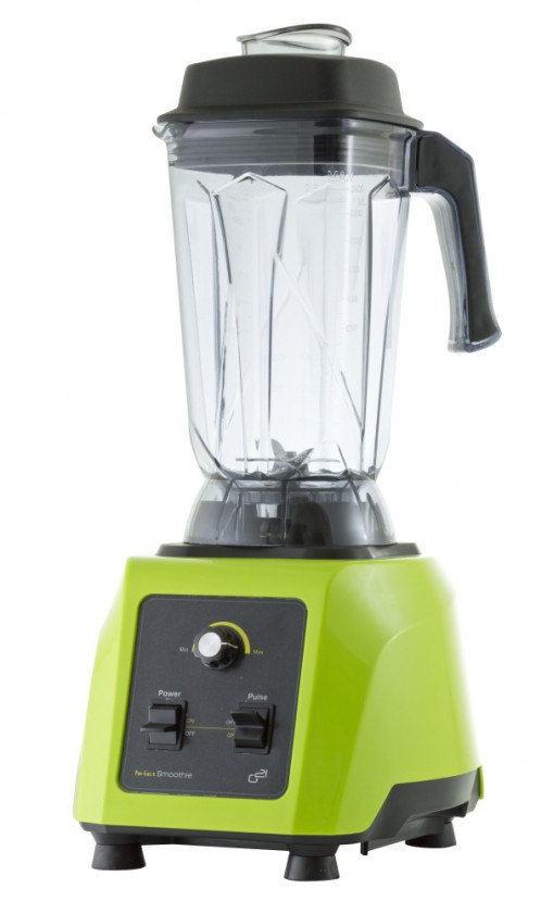 Stolný Stolný mixér G21 Perfect smoothie, 1500W, 35000 ot./min