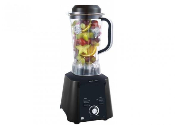 Stolný Stolný mixér G21 Perfect smoothie Vitality, 1680W, 32000 ot./min