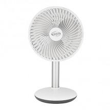 Stolný ventilátor Argo 398200027 Orfeo