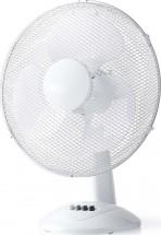 Stolný ventilátor Nedis FNTB10CWT40