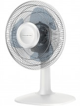 Stolný ventilátor Rowenta Essential + Desk VU2310F0