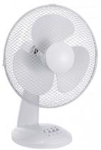 Stolný ventilátor Vigan Mammoth VSTL30 - POŠKODENÝ OBAL