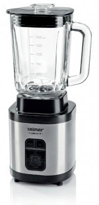 Stolný Zelmer SB 1000
