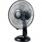 Stolový ventilátor STYLE 31 priemer 30 cm