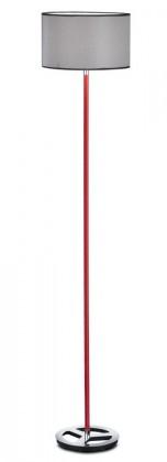 Stratos  TR 403400106 - Lampa, E27 (kov)