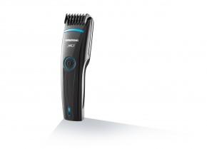 Strihač vlasov a fúzov Grunndig MC 3340