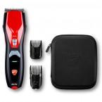 Strihač vlasov Ducati by Imetec 11496 HC 919 Podium