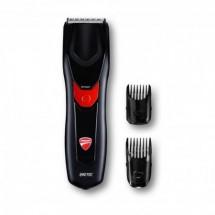 Strihač vlasov Ducati by Imetec 11499 HC 709 PIT-LINE