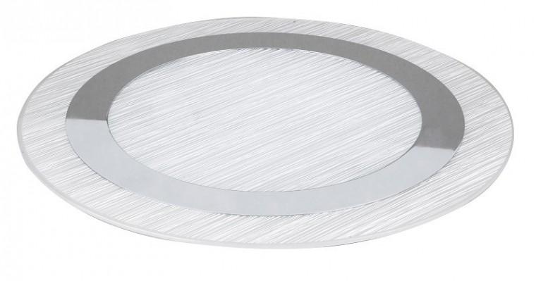 Stripe - Nástenná svietidla, E27 (chrom/biela)