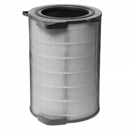 Štruktúrovaná kabeláž Electrolux CLEAN360 filter do PURE PA91-604