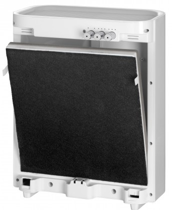 Štruktúrovaná kabeláž Filter do čističky vzduchu Concept CA1000, 3v1
