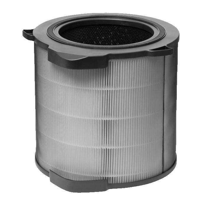 Štruktúrovaná kabeláž Filter do čističky vzduchu Electrolux BREATHE 360 PURE PA91-404