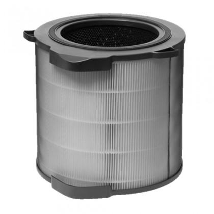Štruktúrovaná kabeláž Filter do čističky vzduchu Electrolux BREEZE 360 PURE PA91-404