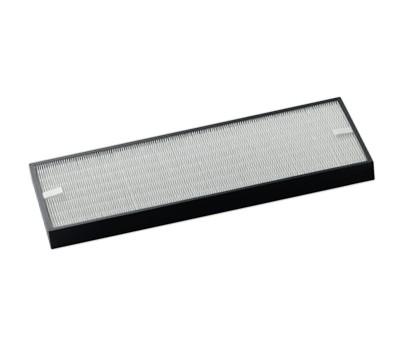 Štruktúrovaná kabeláž Filter do čističky vzduchu Rowenta XD 6074F0