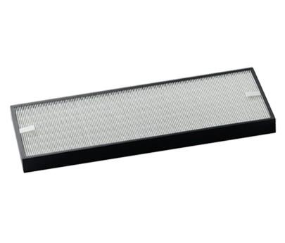 Štruktúrovaná kabeláž Filter do čističky vzduchu Rowenta XD 6077F0