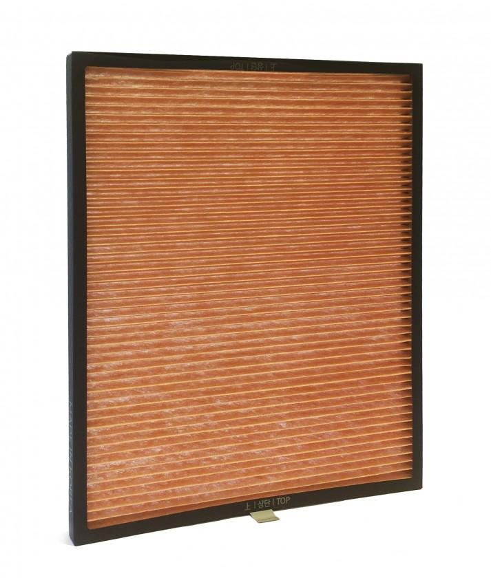 Štruktúrovaná kabeláž Filter do čističky vzduchu WINIX T1 PM2,5