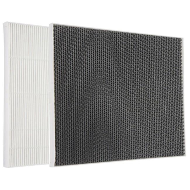 Štruktúrovaná kabeláž Kombinovaný filter do zvlhčovača vzduchu Winix 15HC
