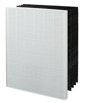 Štruktúrovaná kabeláž Súprava filtrov pre čističky vzduchu Winix 15HC