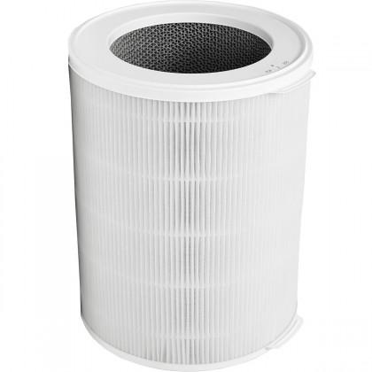 Štruktúrovaná kabeláž Súprava filtrov pre čističky vzduchu Winix NK