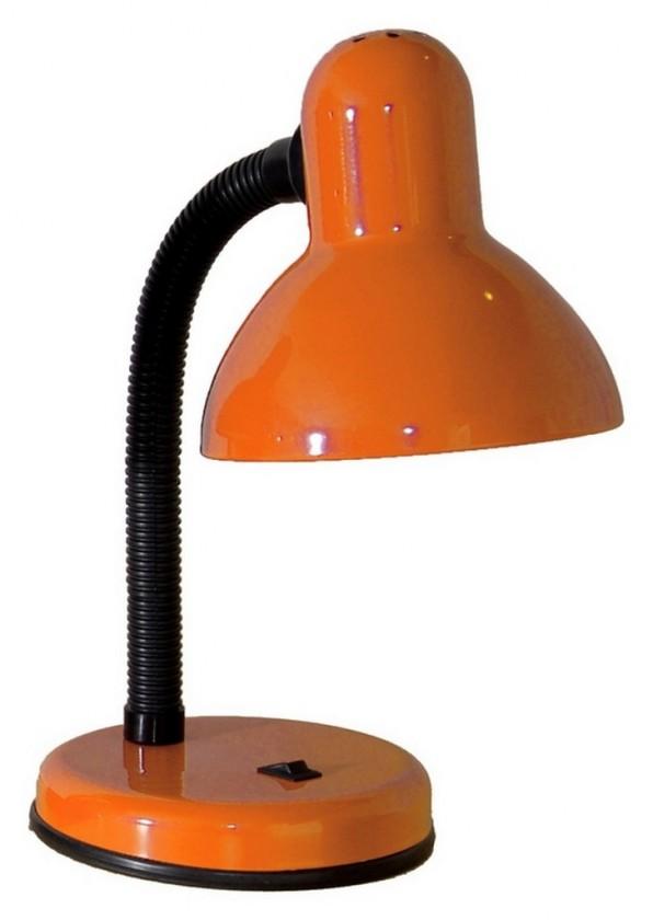 Student - 3 OR (oranžová)
