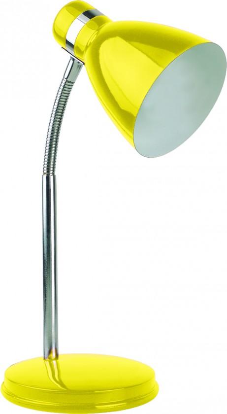 Student - 6 ZL (žltá)