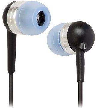Štupľové Defender Drops MPH-230 Stereo (63230)