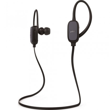 Štupľové Jam Audio Fusion Mini HX-EP320GY