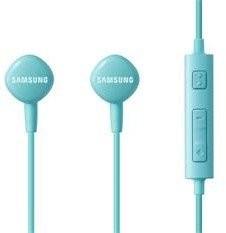 Štupľové Slúchadla Samsung EO-HS1303, modrá