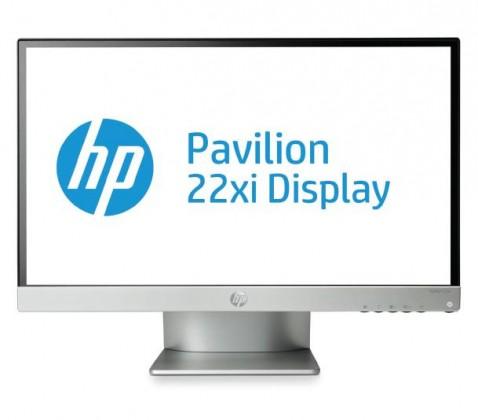 """Štýlové / designové 22"""" HP 22xi"""
