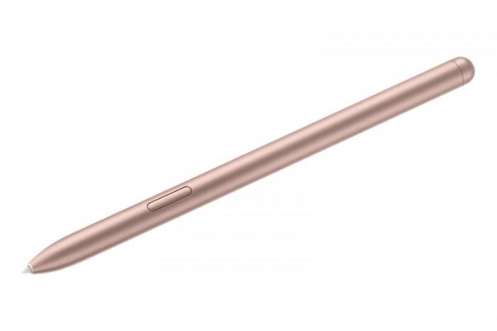 Stylus Samsung S-Pen pre Tab S7 / S7 + Bronze