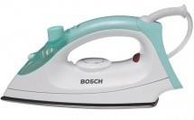 Suchá žehlička Bosch TLB 4003N ROZBALENO