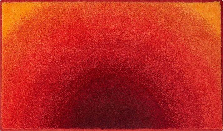 Sunshine - Malá predložka 50x60 cm (terra)