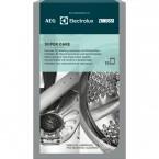 Super Care odvápňovač pre práčky / umývačky M3GCP300