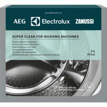 Super Clean odmasťovač práčok M3GCP200