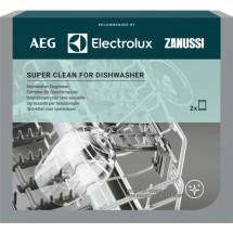 Super Clean odmasťovač umývačiek riadu M3DCP200