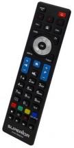 Superior RCPHILIPS Diaľkový ovládač pre značku TV Philips ROZBALE