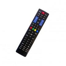 Superior RCSAMLG Diaľkový ovládač pre značky TV Samsung a LG