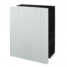 Súprava filtrov A pre čističku vzduchu Winix Zero