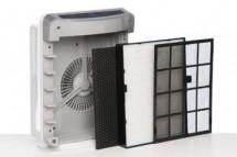 Súprava filtrov pre čističky vzduchu Winix 30CHC