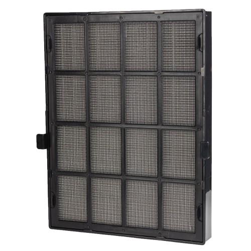Súprava filtrov pre čističky vzduchu Winix 45CHC