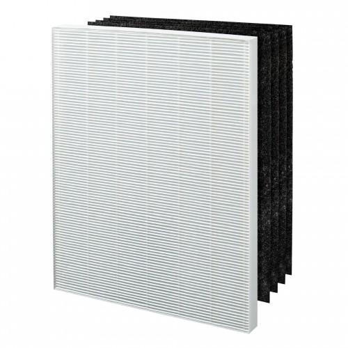 Súprava filtrov pre čističky vzduchu Winix 45HC