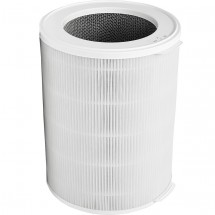 Súprava filtrov pre čističky vzduchu Winix NK
