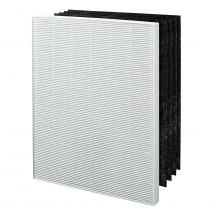 Súprava filtrov pre čističky vzduchu Winix POŠKODENÝ OBAL