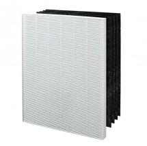 Súprava filtrov pre čističky vzduchu Winix Zero