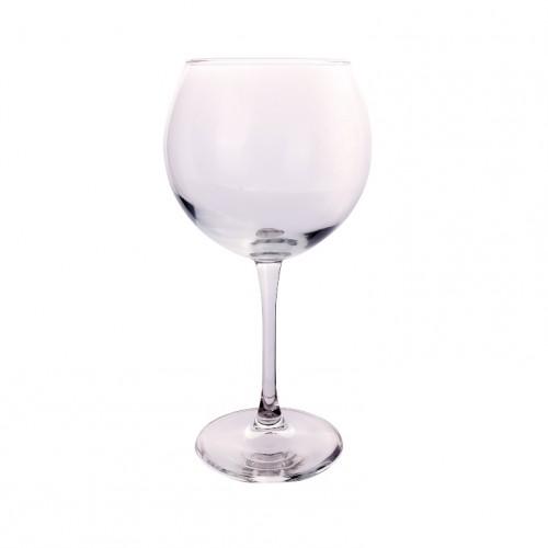 Súprava pohárov na červené víno Pasabahce 44238/6 Enoteca