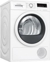 Sušička bielizne Bosch WTM85251BY + rok pranie zadarmo