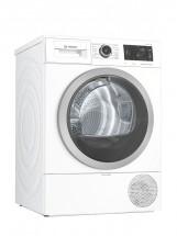 Sušička bielizne Bosch WTW876LBY, 8 kg